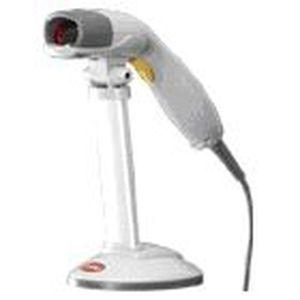 アイメックス バーコードレーザースキャナ(USB) (Z3151HSUK) Z-3151HS-U・・・