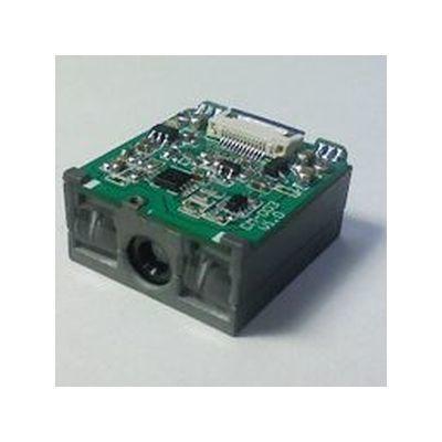 アイメックス 小型CCDバーコードスキャンモジュール (CM003) CM-00・・・