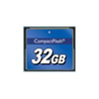 ラインアイ 32ギガバイトCFカード (CF32GX) CF-32GX