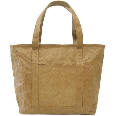 BRUSHUP STANDARD(ブラッシュアップスタンダ-ド) トートバッグ FLY BAG TOTE ・・・