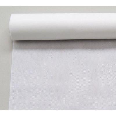 アーテック 白不織布ロール(水彩可)2m切売 ATC-14152