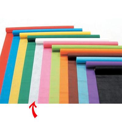 アーテック 白不織布ロール(水彩可)5m切売 ATC-14312