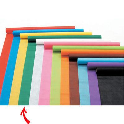 アーテック カラー不織布ロール 緑 10m巻 ATC-14023