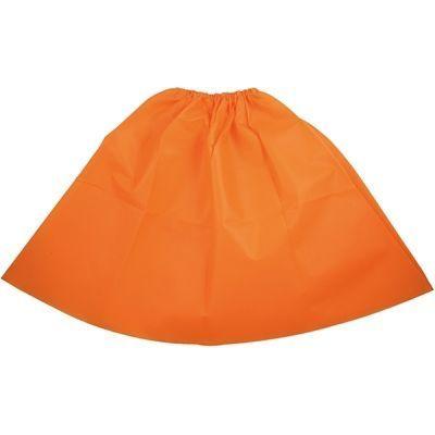 アーテック 衣装ベースマントスカートオレンジ ATC-197・・・