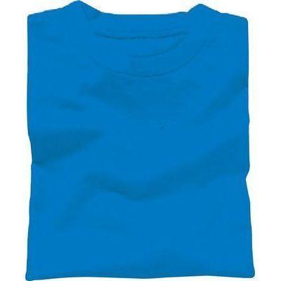 アーテック カラーTシャツJ 青 ATC-38401