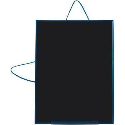 アーテック 簡易ブラックボード マーカー付 ATC-180021