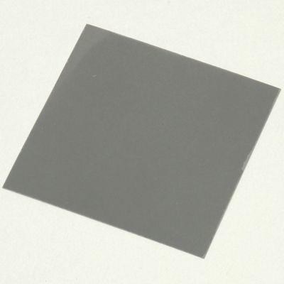 アーテック 偏光板(10枚組) ATC-93493