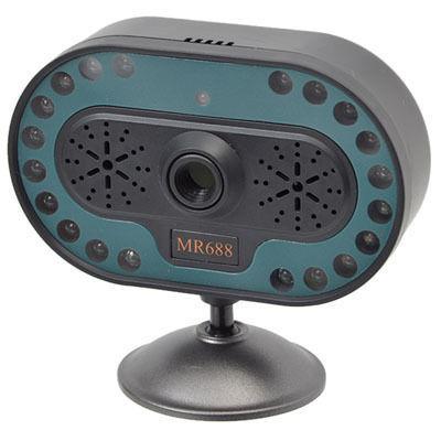 サンコー アイキャッチプリクラッシュアラーム(居眠り防止装置) GPS付きモデ・・・