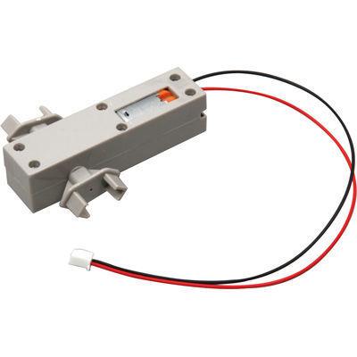 アーテック ロボット用DCモーター ATC-153149