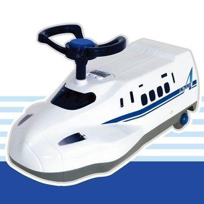 ミズタニ オートウォーカー新幹線N700A 4985404502717