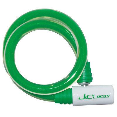 J&C JC-030W グリーン OTM-19860 グリーン
