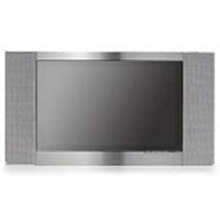 リンナイ 15V型地上デジタルハイビジョン浴室テレビ YUGA DS-1500HV(A・・・