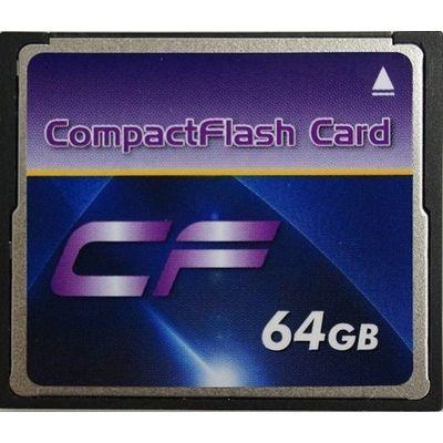 mtc CFカード UDMA7対応 VPG-20対応 64GB 800倍速 (THKA) MT-CF800XB-064GU・・・