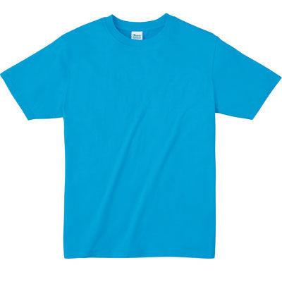 アーテック ライトウエイトTシャツ J タ-コイズ (サイズ150) ATC-3967・・・