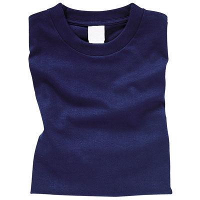 アーテック カラーTシャツ C 031 ネイビー (サイズ110) ATC-3896・・・