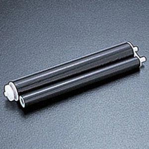 ブラザー 詰替用リボン(1本入り) PC-400RF