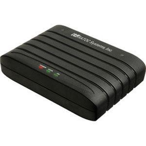 ラトックシステム RS-232C 56K DATA/14.4K FAX Modem (RoHS指令対応) REX-C56・・・