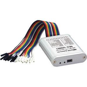 ラトックシステム USB-SPI/I2C Converter REX-USB61