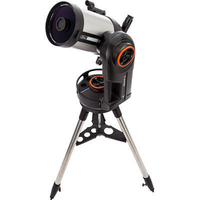 セレストロン(CELESTRON) CELESTRON(セレストロン) WIFI式天体望遠鏡 Nexstar・・・