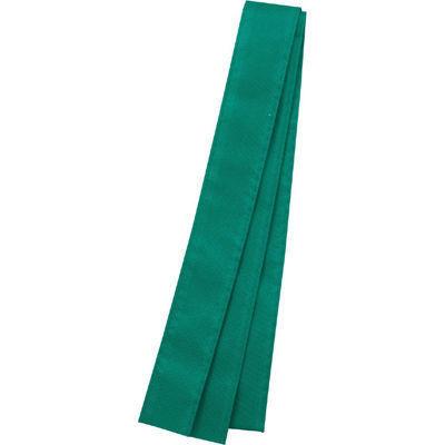 アーテック カラー不織布ハチマキ 緑 ATC-2982