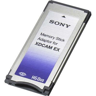 ソニー CD/DVDディスクケース MEADMS01