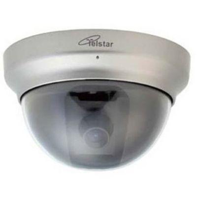 コロナ電業 ダミーカメラ TD-2600 TD-2600(ダミーカメラ) 498677857253・・・