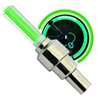 ITPROTECH LED バルブエアーキャップ グリーン YT-LEDCAP/GR グリー・・・