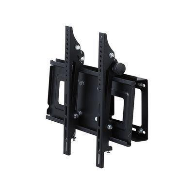 サンワサプライ 液晶・プラズマディスプレイ用アーム式壁掛け金具 CR-PLKG・・・