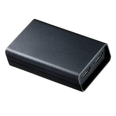 サンワサプライ DisplayPortMSTハブ(HDMI×2) AD-MST2HD