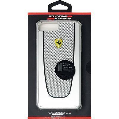 エアージェイ iPhone7 Plus/6 Plus/6s Plus対応ガラスファイバー+アルミハー・・・