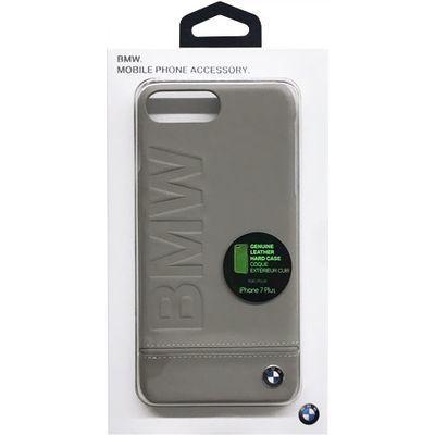 エアージェイ iPhone7 Plus専用本革ハードケース BMHCP7LLLS・・・