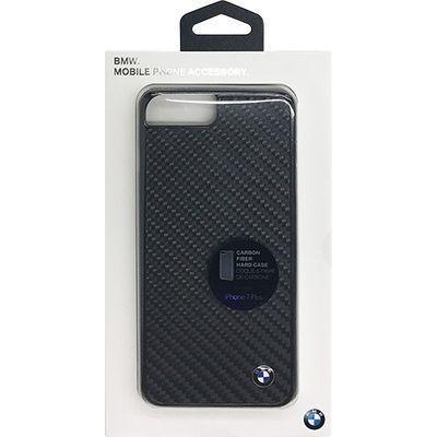 エアージェイ iPhone7 Plus/6 Plus/6s Plus対応フルリアルカーボンハードケー・・・