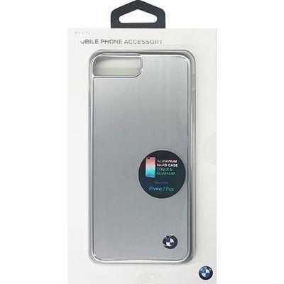 エアージェイ iPhone7 Plus専用アルミハードケース BMHCP7LMB・・・