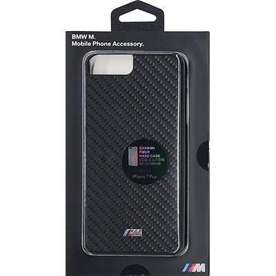 エアージェイ iPhone7 Plus/6 Plus/6s Plus対応リアルカーボンハードケース B・・・