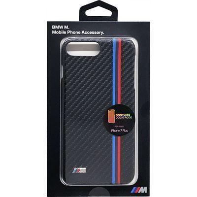 エアージェイ iPhone7 Plus専用PUレザーハードケース BMHCP7LM・・・
