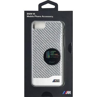 エアージェイ iPhone7専用ガラスファイバー+アルミ素材ハードケース BMHCP7MD・・・