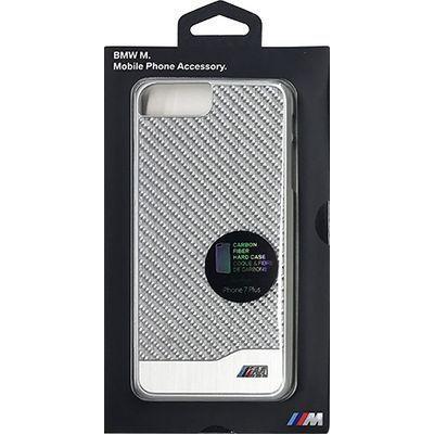 エアージェイ iPhone7 Plus/6 Plus/6 Plus対応ガラスファイバー+アルミハード・・・