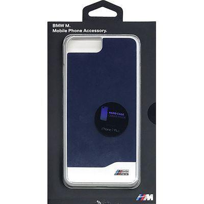 エアージェイ iPhone7 Plus/6 Plus/6s Plus対応PC+アルミ素材ハードケース BM・・・