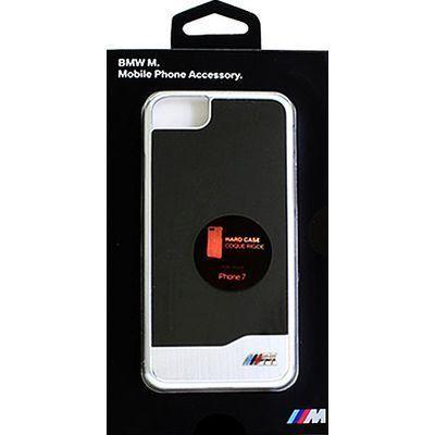 エアージェイ iPhone7専用PC+アルミ素材ハードケース BMHCP7MDB・・・