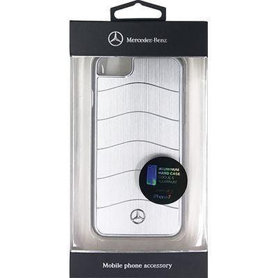 エアージェイ iPhone7専用アルミハードケース MEHCP7CUSALS・・・