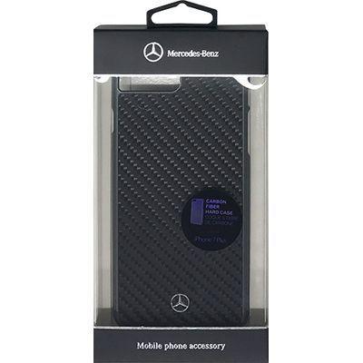 エアージェイ iPhone7 Plu専用アルミハードケース MEHCP7LRCAB・・・