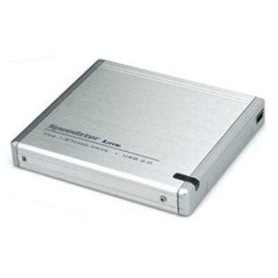 センチュリー HDD CHLU40G