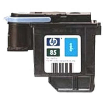 日本HP ヒューレットパッカード インク85プリントヘッドシアン C9420・・・