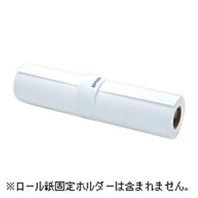 エプソン 純正用紙 MCSP24R4