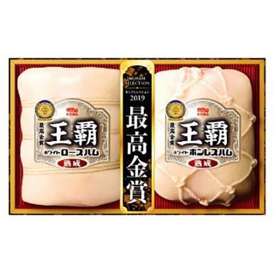 丸大食品 【お中元ギフト】厳選ハムギフト「王覇」 MO-5・・・