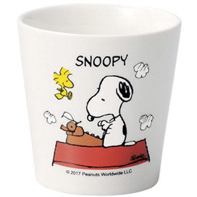【72個セット】スヌーピー ハッピーカップ MRTS-31052 (72個セット・・・