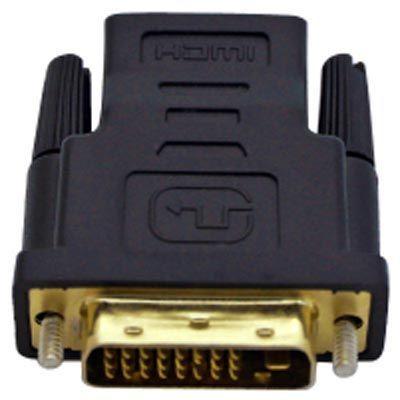 YouZipper HDMI-DVIメスオス ZPX-01
