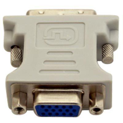YouZipper DVI-VGA変換 ZPX-03
