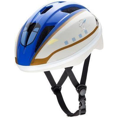 アイデス キッズヘルメットS新幹線E6系かがやき OTM-3214・・・