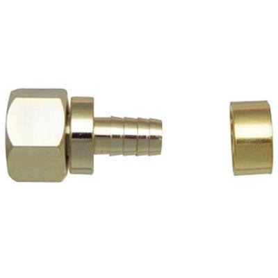 マックステル 金メッキ4C用接栓 1個入 FP4K-P